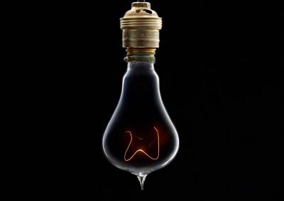 Bondu Maxime - L'Ampoule de Livermore